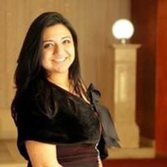 Mariam Samir Ishak