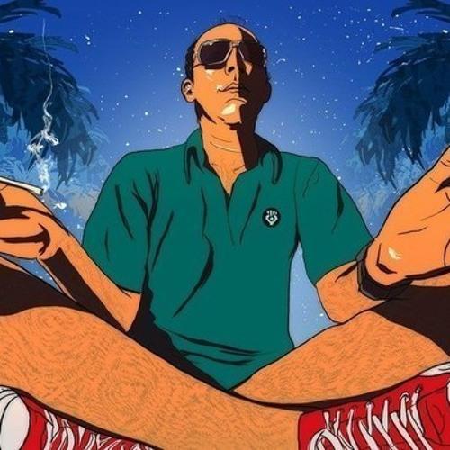 Pacha007's avatar