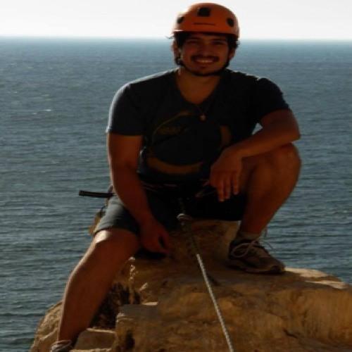 Sebastián Gonzalez A.'s avatar