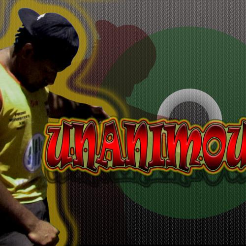 Unanimous_NKN's avatar