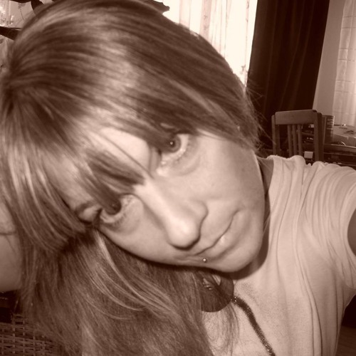 Princessela VonErbse's avatar