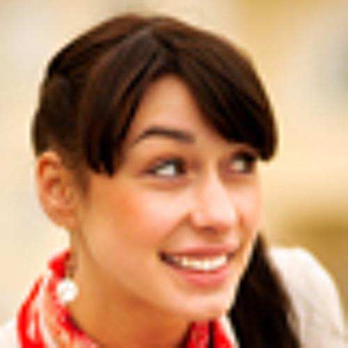 rory Joseph's avatar