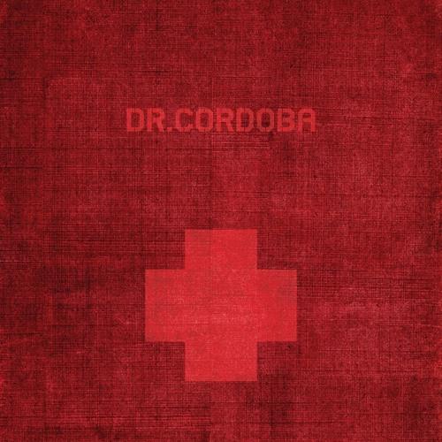 Dr Cordoba's avatar