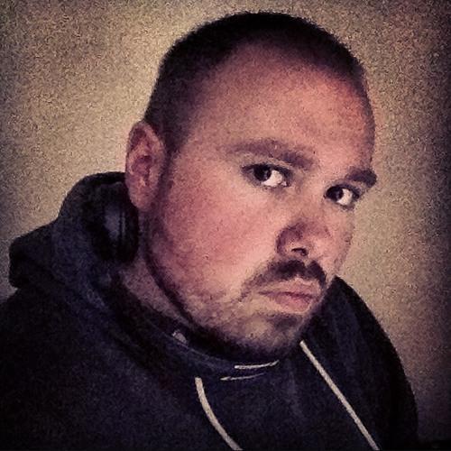 Carl Footer's avatar