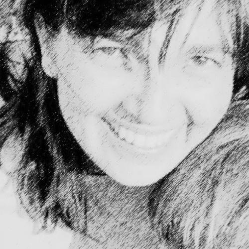Stella Esteves's avatar
