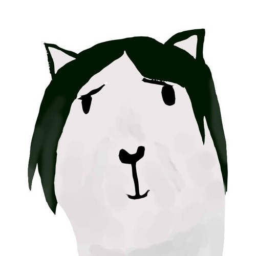 alaki paca's avatar
