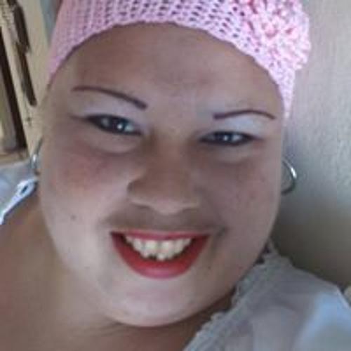 Carmen Milagros Camacho's avatar