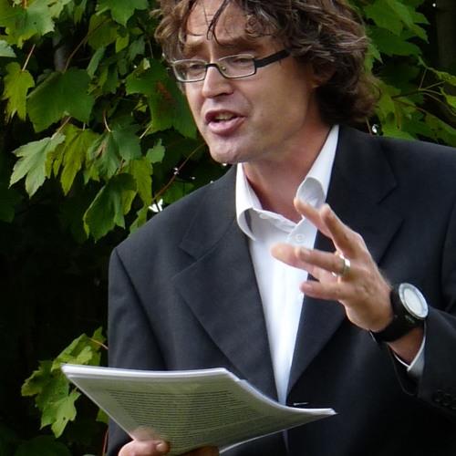 Erik Gritter's avatar