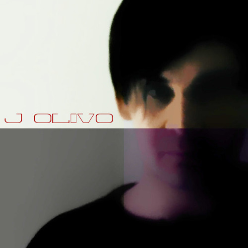 j. olivo's avatar