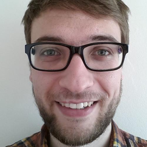 Jon Stone Radio's avatar