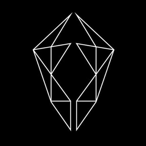 Kahma's avatar