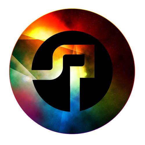 SUPORTA | Music's avatar