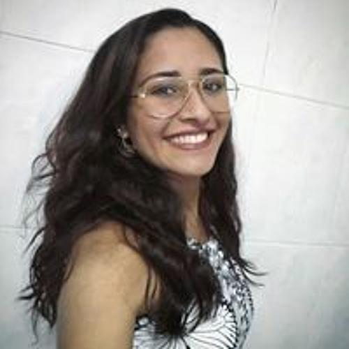 Adriana Moreira 26's avatar
