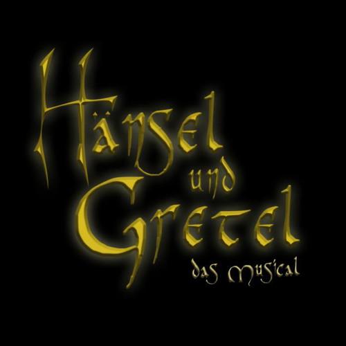 Hänsel&Gretel-DasMusical's avatar