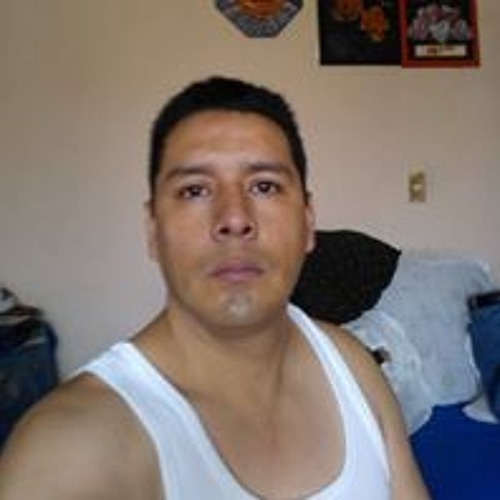 Rick Beltra's avatar