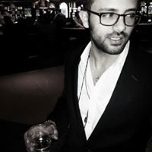 Shay Hasan's avatar