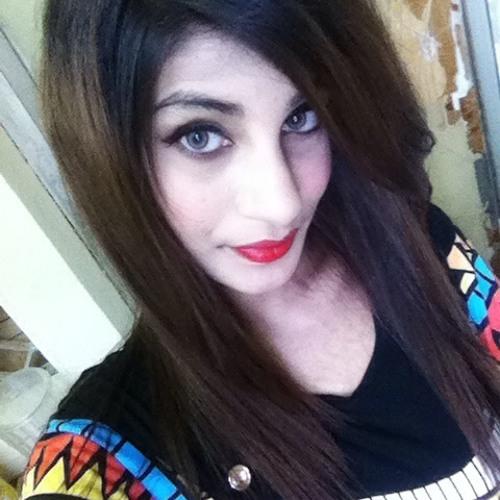 hamna.saleem1's avatar