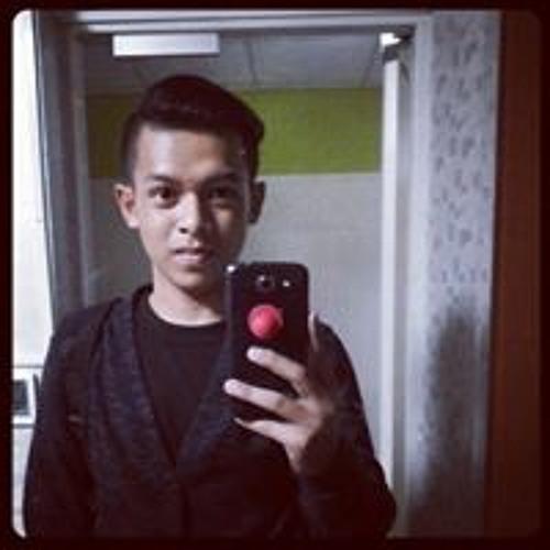 Muh Ensar's avatar