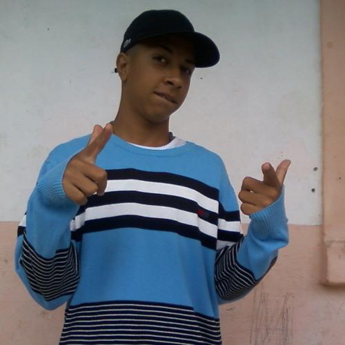 DJ MARCIIO ☀ ♪'s avatar