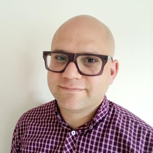 Isaac G's avatar