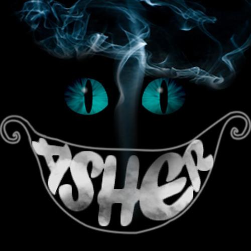 ASHER.'s avatar