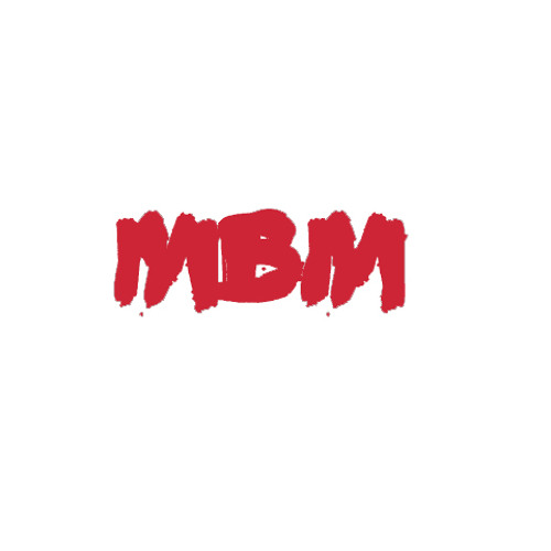 Macklemore type beat/instrumental