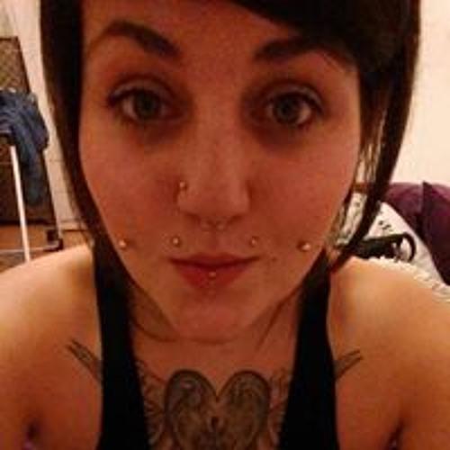 Rafaela Wo's avatar