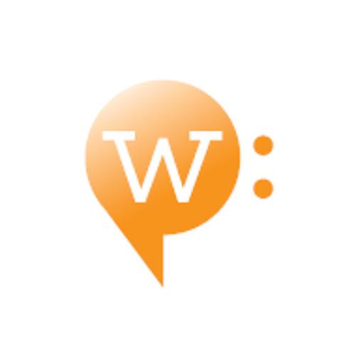 kweeper's avatar