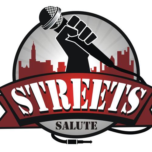 StreetsSalute's avatar