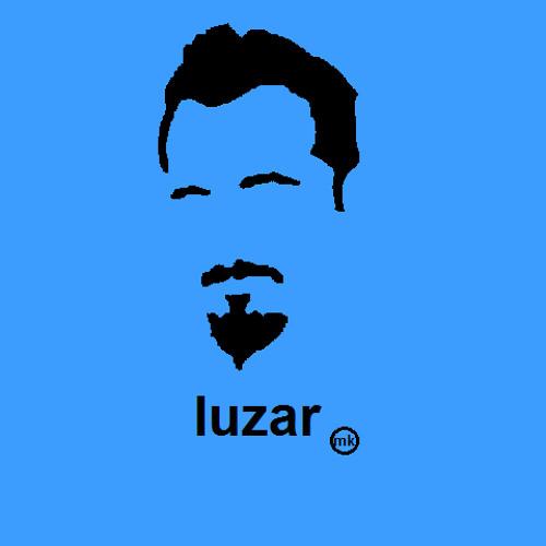 Matevz Luzar's avatar