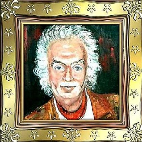Philos60's avatar