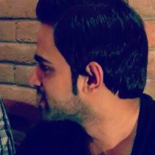 Haris Bakhtawari's avatar