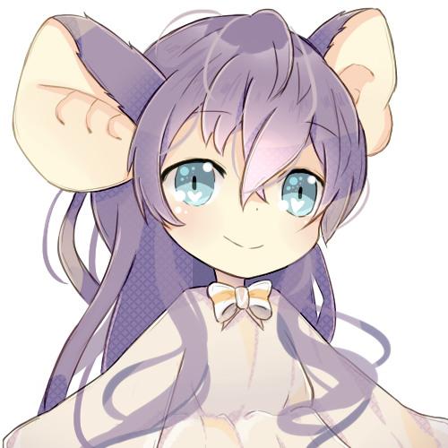 chiE-3-'s avatar