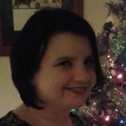 Sadie Pfannkuche's avatar