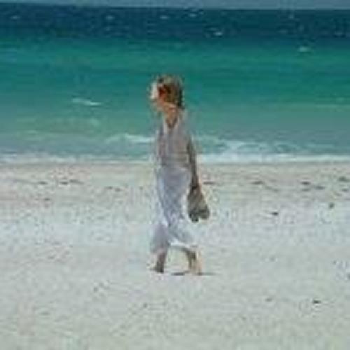 Patty Stubbs 1's avatar