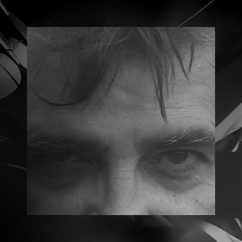 Johnny G Note aka John Garza's avatar