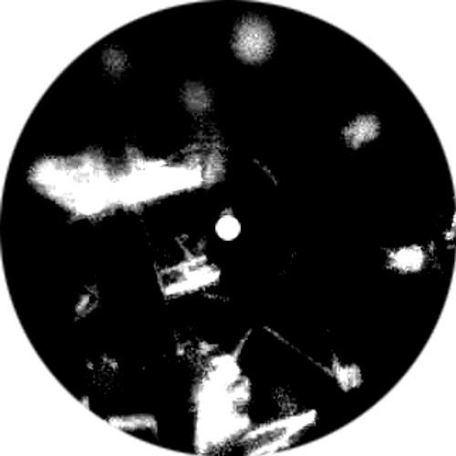 Leo Emerald's avatar