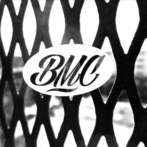 BMC - Siren Trap Beat