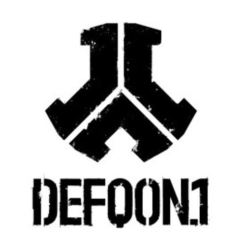 DjHardnoise (DAZEMASTERZ)'s avatar