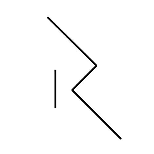 radiozelda's avatar