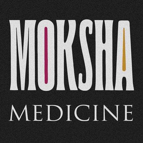 MokshaMedicine's avatar