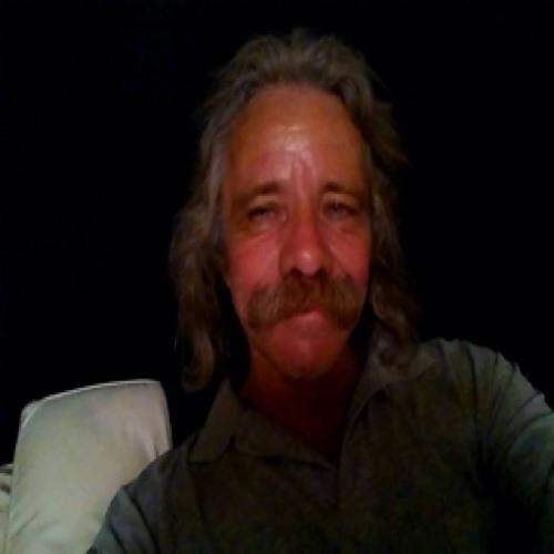 Dale Stiffler's avatar