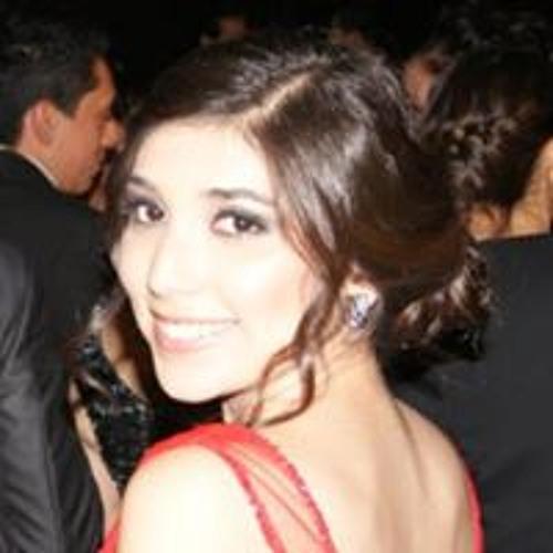 JuliA Garcia 78's avatar