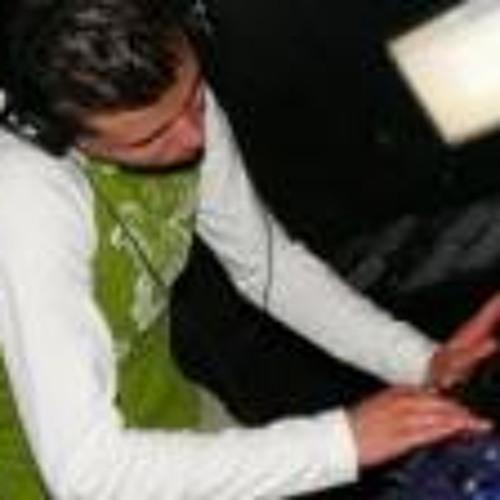 AmpTrap3's avatar