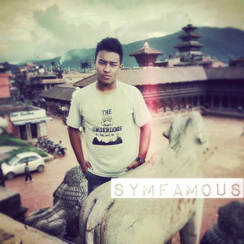 Saurav Shrestha SYMFAMOUS's avatar