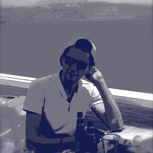 Oblikato's avatar