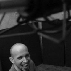 Julio Moran Drums