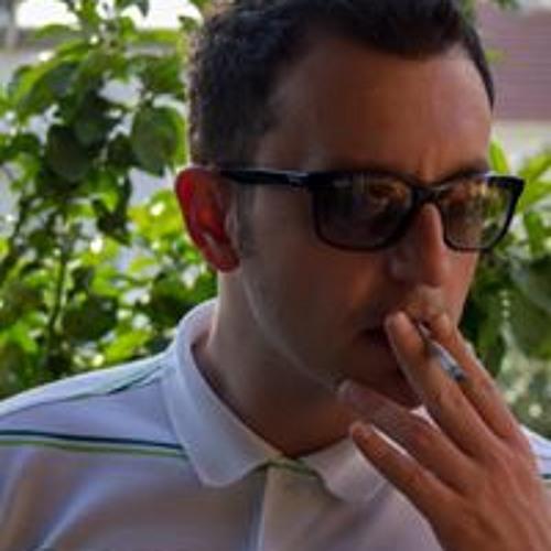 Yiannis Karakostas's avatar