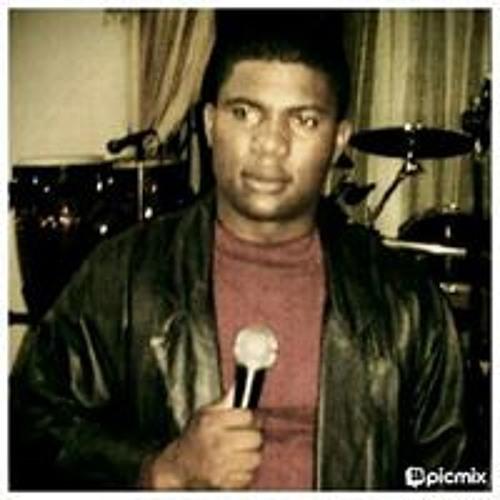 Rolquine Denis's avatar