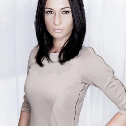 Pamela Waden's avatar